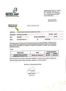 jm-pneus-reciclanip-nota-fiscal