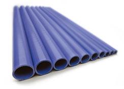 hoses-blue