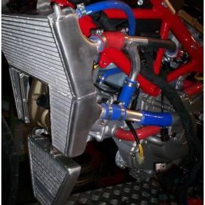 kit-999-7