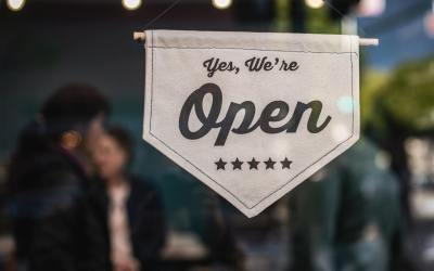 Mystery Shopping How It Can Help Your Retail Business