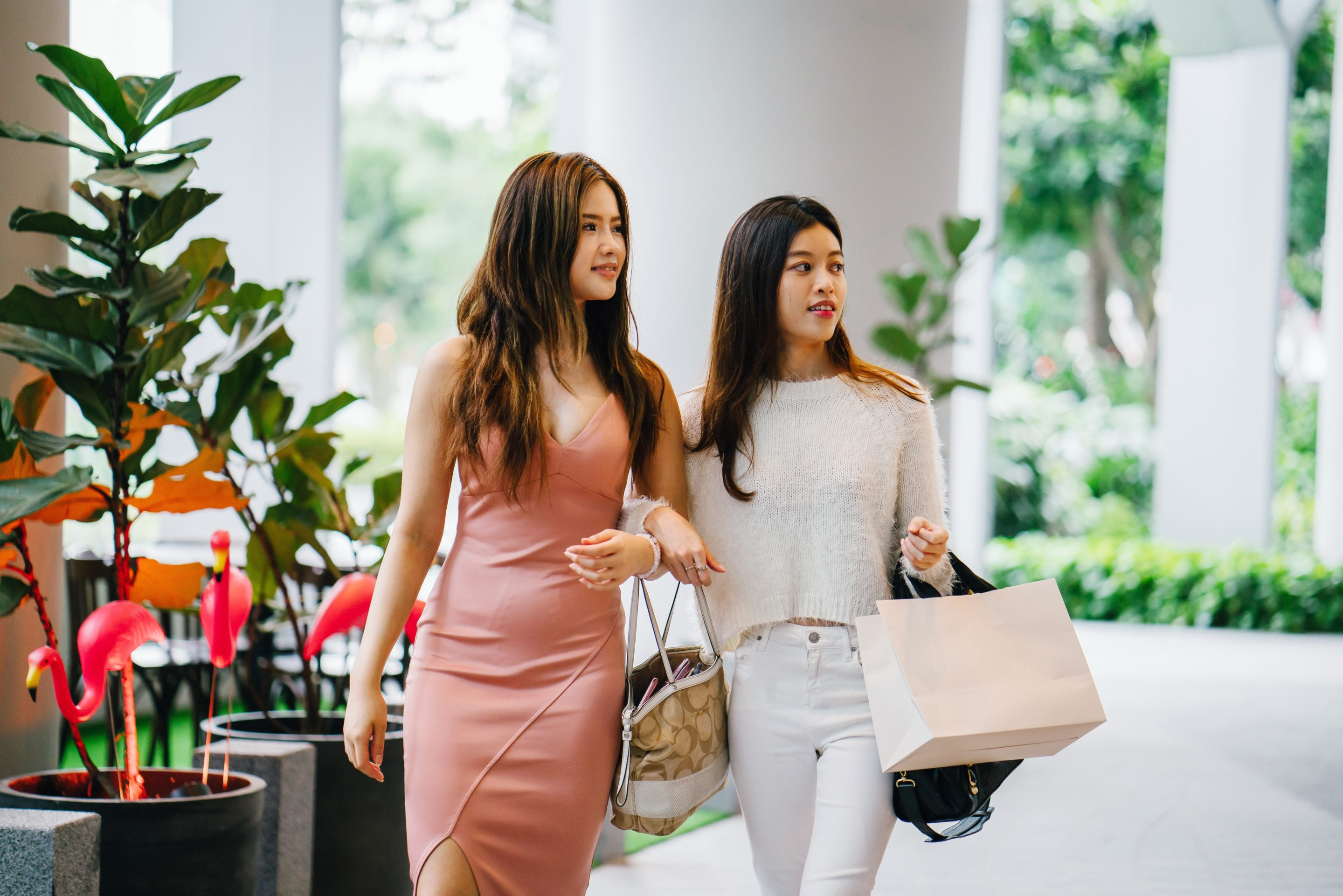 How Does Mystery Shopping Change with Modern Times?
