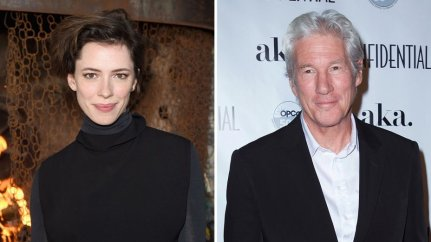 rebecca_hall_and_richard_gere