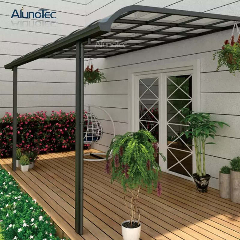 buy patio awning patio awning gazebo