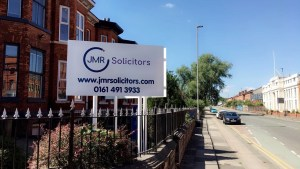 solicitors-in-manchester