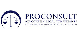 proconsult partners on international law with jmr solicitors