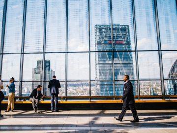company-succession-planning