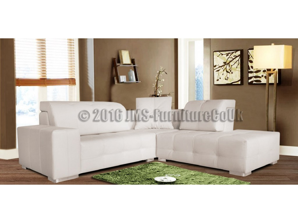 corner sofa bed new york red leather sofas and sectionals versal