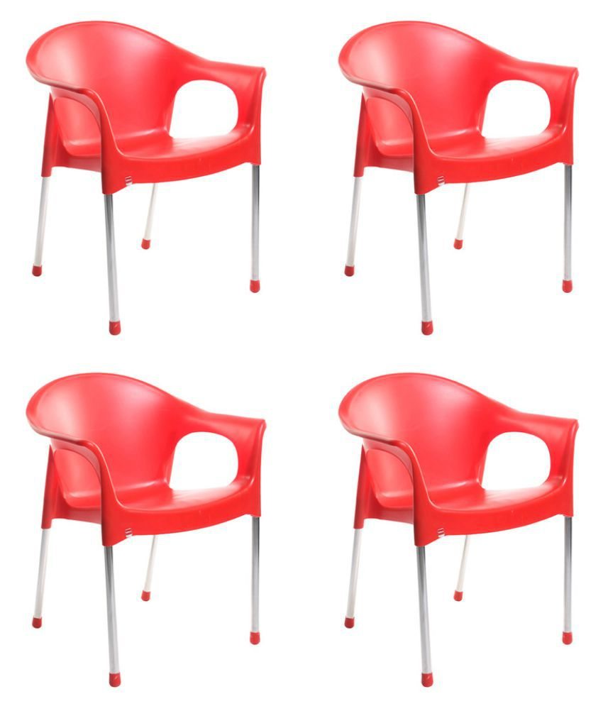 Cafeteria Chairs Jm Sons Best Furniture And Home Appliances In Karaikudi