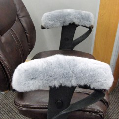 Sheepskin Chair Pad Australia Peacock Wicker For Sale Pads Chairs Division Of Global Affairs