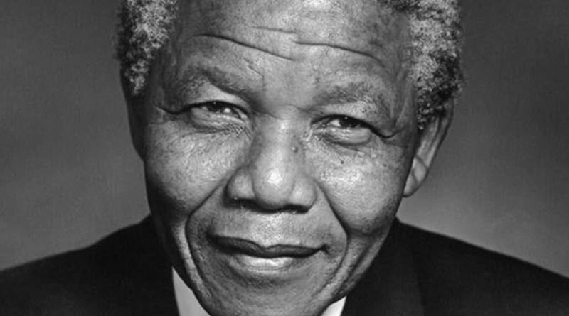 Nelson-Mandela A Man of Hope, Action, and Reform