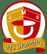 jmsshopping.com Logo