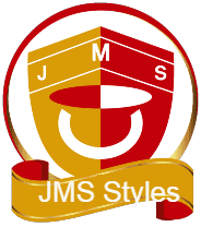 jmsstyles-logo