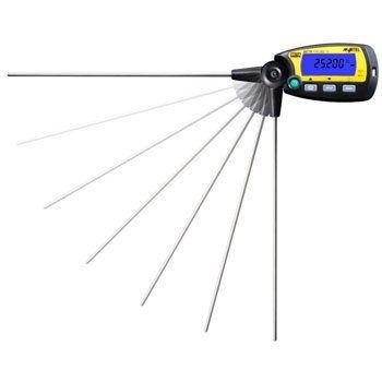 Beta probe-TI digital thermometer • Sales, Rent
