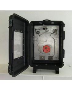 also barton chart recorder  sales rent calibration repair at jm rh jmtest