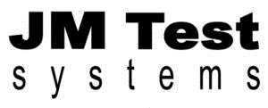 Test Equipment Rental, New Purchase, Used, Calibration