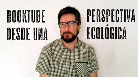 Un análisis de José Miguel Tomasena en Observatorio de booktube