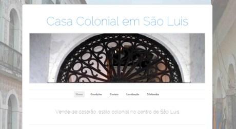 http://casacolonialsaoluis.wordpress.com/