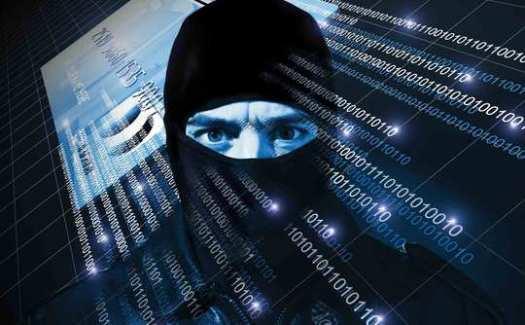 Segurança digital nas empresas