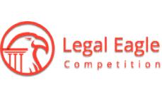 Florida Bar News Covers 1st Annual Legal Eagle