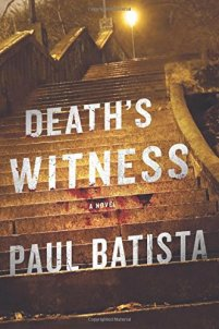 Batista-DeathsWitness