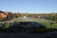 W-R4L 2013 tents-jmu