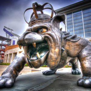 cropped-duke-dog-statue.jpg
