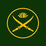 bangladesh_army_logo