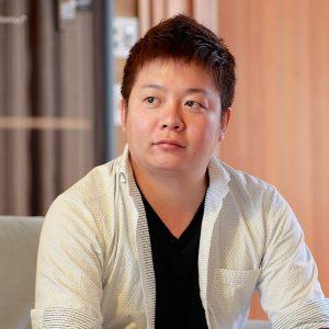Narisawa Masashi