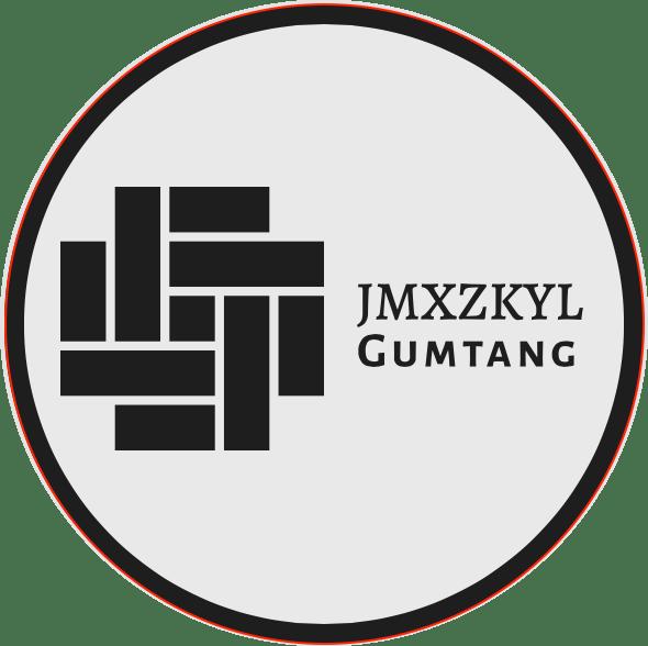JMXZKYL