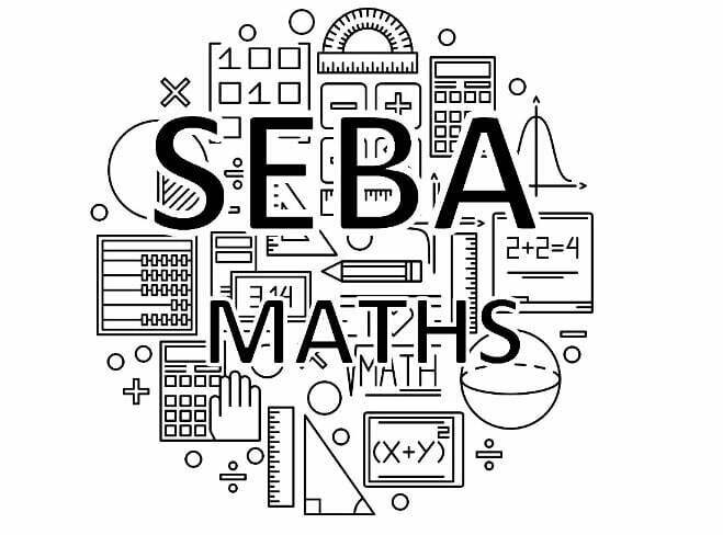 SEBA 10th Maths Model Paper 2020 Download Assam HSLC