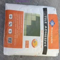 Exterior Ceramic Tile Adhesive. custom building products