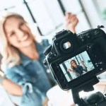 How To Profit on Instagram By Being A CBD Influencer