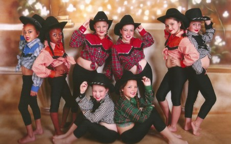 J&C dance Creations showcase 103