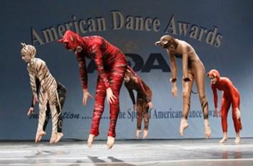J&C dance Creations showcase 107