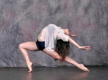 J&C dance Creations showcase 21