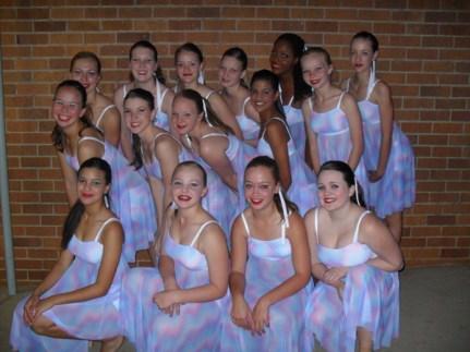 J&C dance Creations showcase 41