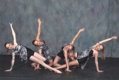 J&C dance Creations showcase 51