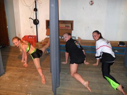 J&C dance Creations showcase 75