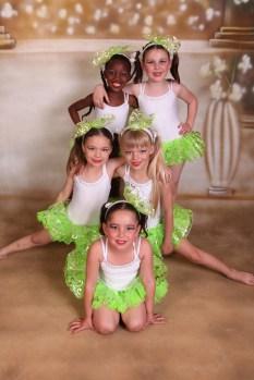 J&C dance Creations showcase 82