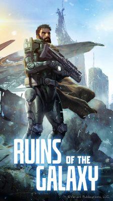 Ruins 3 Text