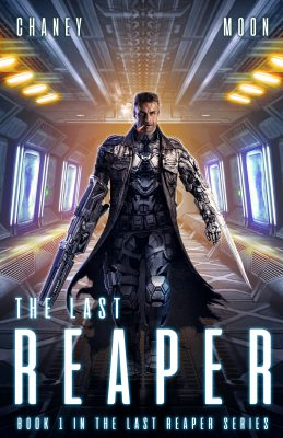 The Last Reaper