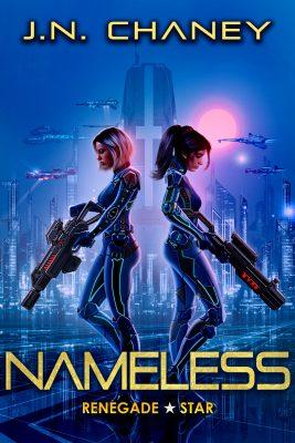 nameless2