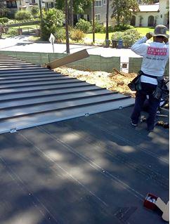 jn-davis-roofing-standing-seam-metal-roof-pasadena-1
