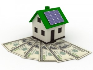Energy Efficient Roofing in Los Angeles