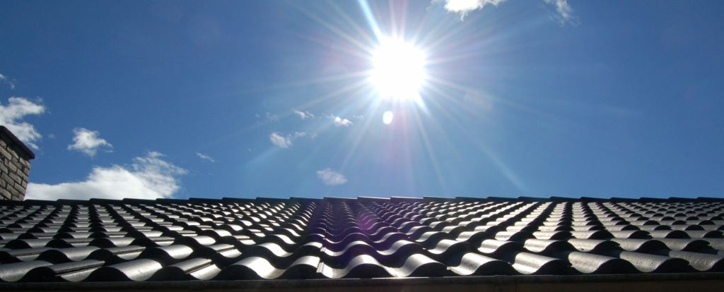 summer-roofing-