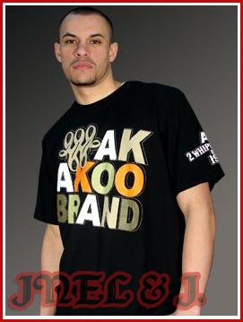 akoo-knit-t-shirt