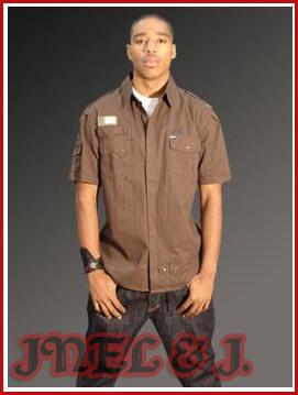 akoo-softer-military-shirt-brown