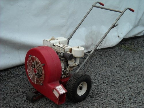 small resolution of parker hurracane leaf blower