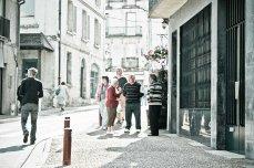 18 june 2010 Riberec Market 096