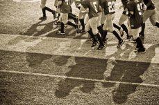 Rylan's first football game sept 09 143